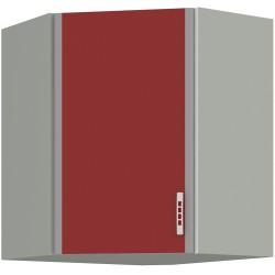58x58 GN-72 1F Elma Czerwona