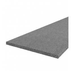Granit D288