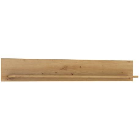 Komoda Flawia WHAR 1D3S100 cm