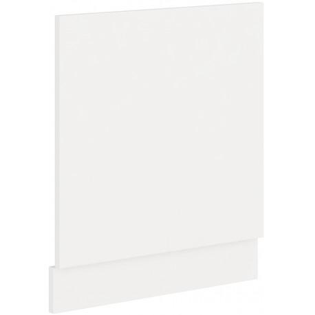 Eko White - ZM 570x596