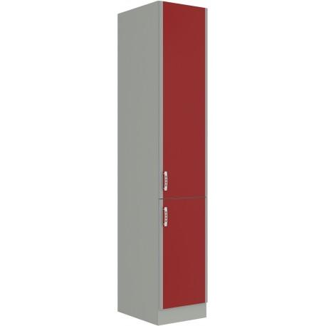 40 DK-210 Elma Czerwona
