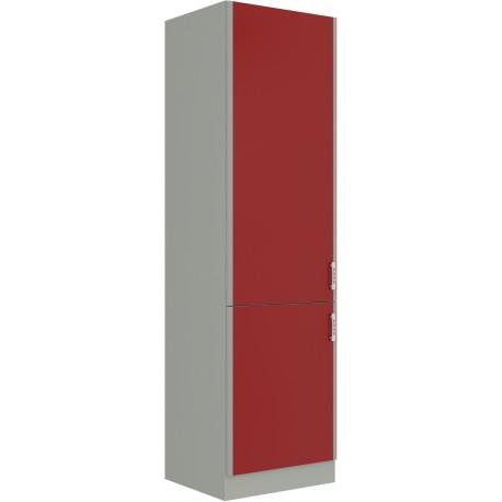 60 DK-210 Elma Czerwona